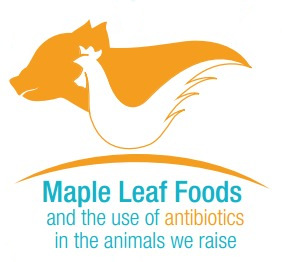 The Facts About Antibiotic Use at Maple Leaf