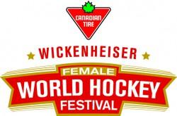 9215_WickenheiserHockeyFest_V6.0