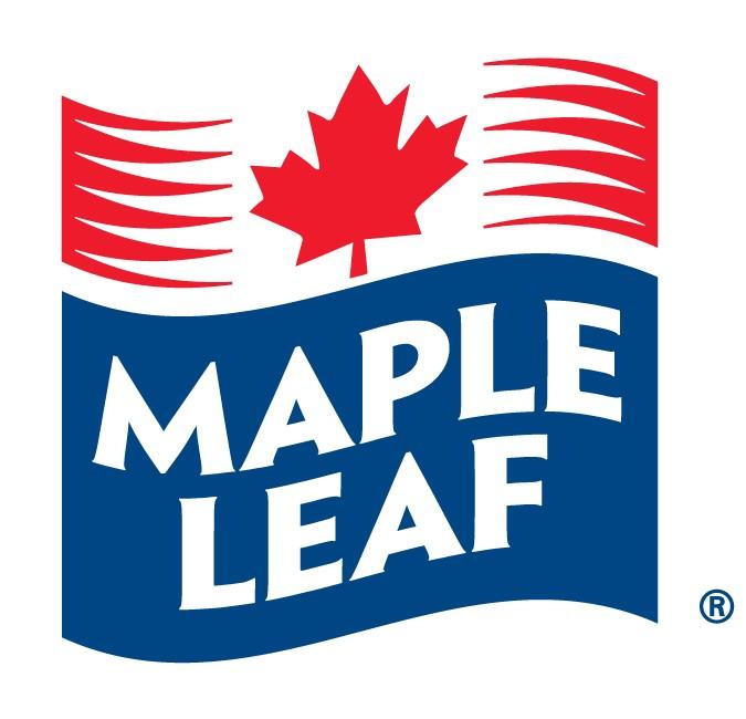 Maple Leaf Foods Hosts 2017 Investor Day