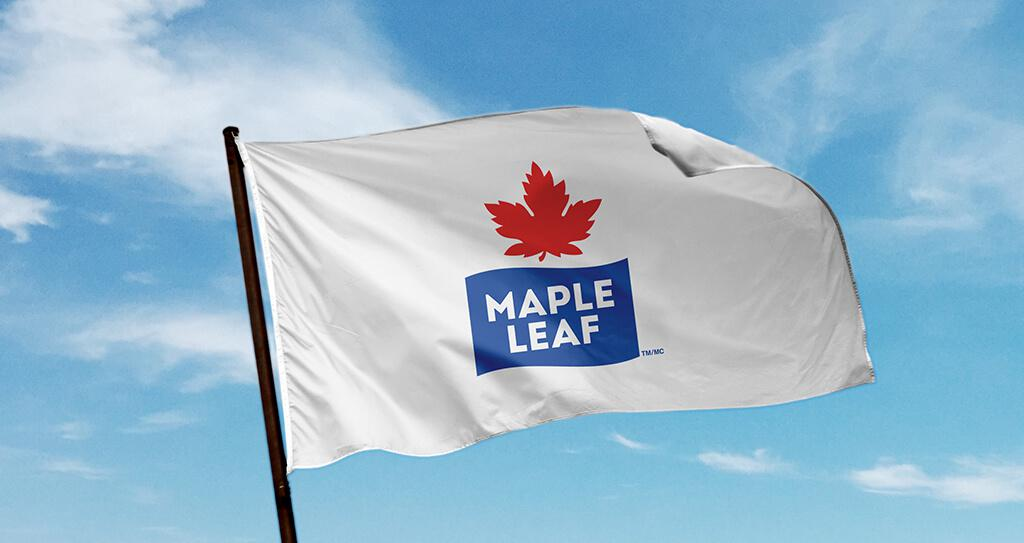 Stock Information Investors Maple Leaf Foods