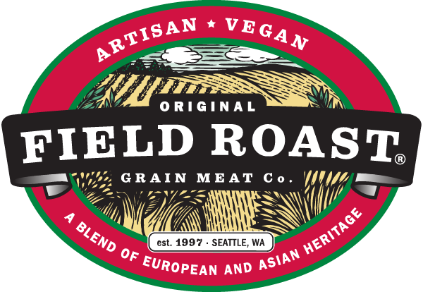 Field Roast Grain Meat Co.TM