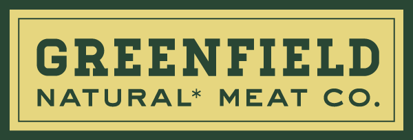 Greenfield Natural Meat Co.TM
