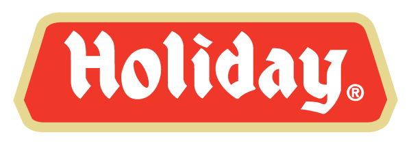 Holiday®