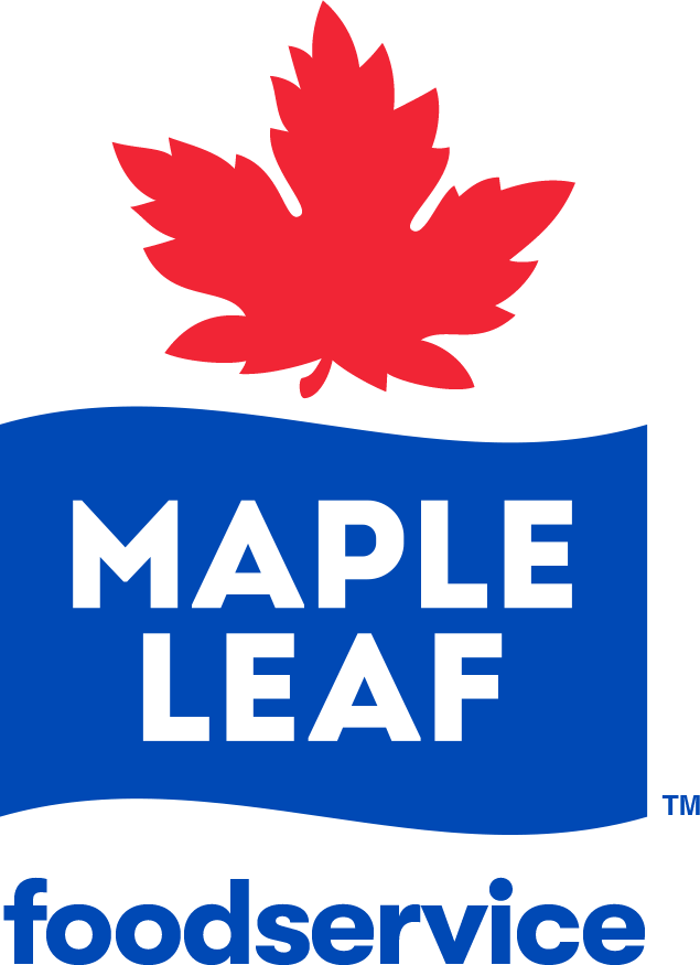 Maple Leaf FoodserviceTM