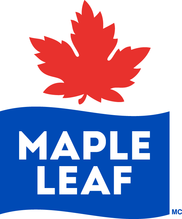 Maple Leaf®